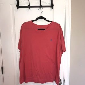 Men's Polo Ralph Lauren V-Neck T-Shirt